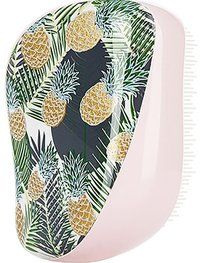 TANGLE TEEZER COMPACT STYLER Skinny Dip Pineapple