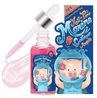 ELIZAVECCA WITCH PIGGY HELL-PORE MARINE COLLAGEN