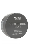 KAPOUS SCULPTURE CLAY