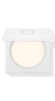 OFRA PRESSED POWDER OIL CONTROL