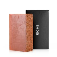RICHE SOAP RED CLAY