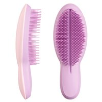 TANGLE TEEZER THE ULTIMATE Vintage Pink