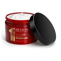 REVLON UNIQONE™ SUPER HAIR MASK