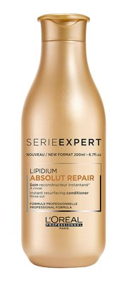 L'ORÉAL ABSOLUT REPAIR LIPIDIUM