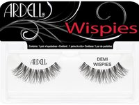 ARDELL FAUX DEMI WISPIES