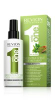 REVLON UNIQONE ALL IN ONE HAIR TREATMENT GREEN TEA