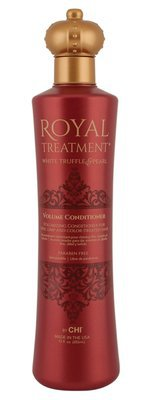 CHI ROYAL TREATMENT VOLUME CONDITIONER 355,0 мл.