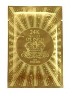 BAVIPHAT 24K GOLD EYE PATCH