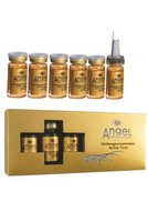 ANGEL GINSENG ACTIVE TONIC