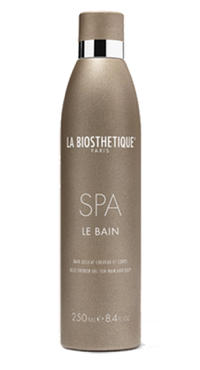 LA BIOSTHETIQUE LE BAIN SPA