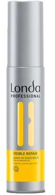 LONDA PROFESSIONAL VISIBLE REPAIR