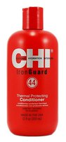 CHI IRON GUARD 44 TERMAL PROTECTING CONDITIONER