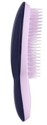 TANGLE TEEZER THE ULTIMATE Navy Lilac