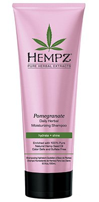 HEMPZ POMEGRANATE