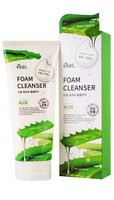 EKEL ALOE FOAM CLEANSER