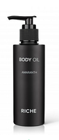 RICHE BODY OIL AMARANTH
