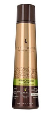 MACADAMIA ULTRA RICH MOISTURE CONDITIONER 300,0 мл.