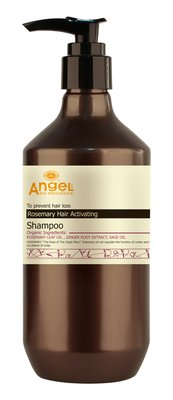 ANGEL PROVANCE ROSEMARY HAIR ACTIVATING