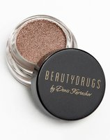 BEAUTYDRUGS CREAMY EYESHADOW