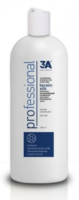 KAARAL 3A NOURISHING RECONSTRUCTION CONDITIONER