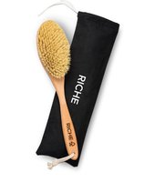 RICHE DRY BRUSH CACTUS