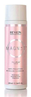 REVLON PROFESSIONAL MAGNET ANTI-POLLUTION MICELLAR