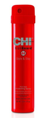 CHI IRON GUARD 44 STYLE & STAY 74,0 мл.