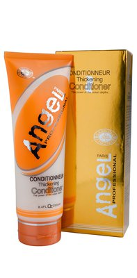 ANGEL THICKENING CONDITIONER,