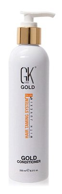 GKHAIR GOLD CONDITIONER