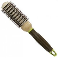 MACADAMIA HOT CURLING BRUSH