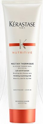 KERASTASE NUTRITIVE IRISOME NECTAR THERMIQUE