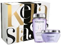 KERASTASE BLOND ABSOLU SET НАБОР BLOND