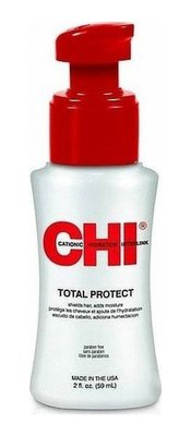 CHI TOTAL PROTECT