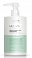 REVLON PROFESSIONAL RESTART VOLUME