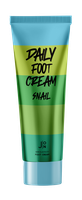 J:ON SNAIL DAILY FOOT CREAM