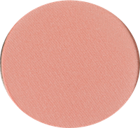 MANLY PRO BLUSH