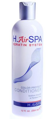 H.AIRSPA COLOR PROTECT CONDITIONER