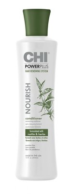 CHI POWER PLUS CONDITIONER