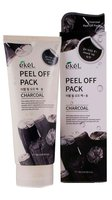 EKEL CHARCOAL FOAM CLEANSER