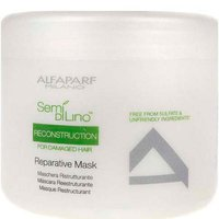 ALFAPARF SDL RECONSTRUCTION REPARATIVE MASK 500,0 мл.