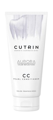 CUTRIN AURORA COLOR CARE PEARL