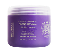 BOUTICLE AMINO THERAPY BLOND REVIVAL