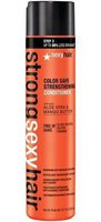 SEXY HAIR COLOR SAFE STRENGTHENING CONDITIONER