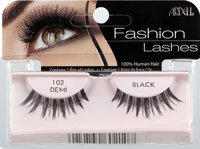 ARDELL FASHION LASH