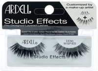 ARDELL PROF STUDIO EFFECTS DEMI WHISPIES