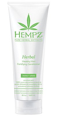 HEMPZ HERBAL HEALTHY HAIR