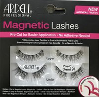 ARDELL MAGNETIC STRIP LASH DEMI WISPIES
