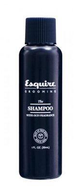 ESQUIRE GROOMING 3IN1