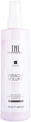 TNL MIRACLE VOLUME