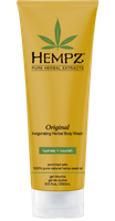 HEMPZ ORIGINAL BODY WASH